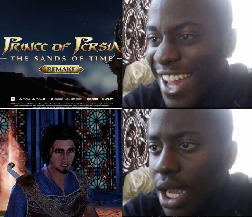 PRINCE OF PERSIA THE SANDS OF TIME REMAKEE.jpg