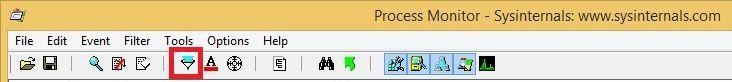 Process monitor filtreleme.jpg
