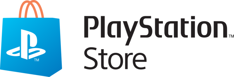psstore.png