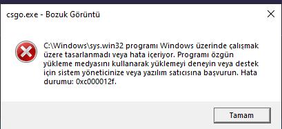 q2s3b6t (1).png
