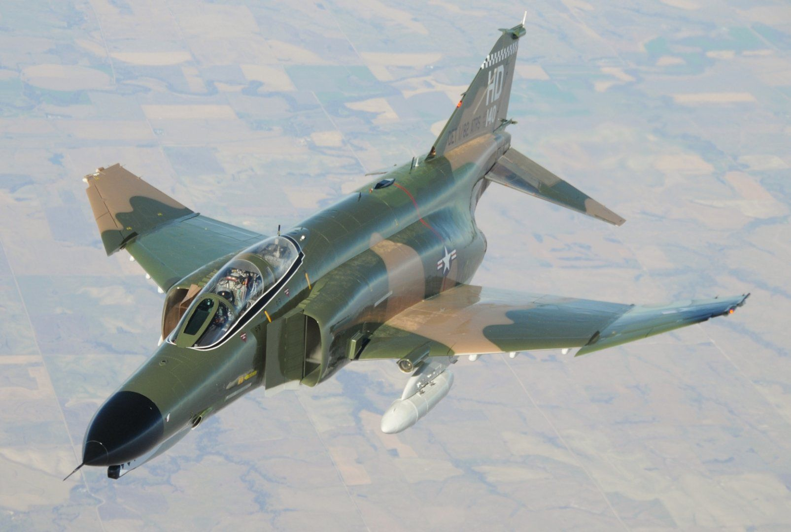 QF-4_Holloman_AFB.jpg
