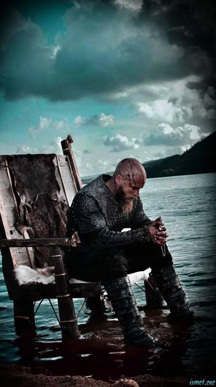 Ragnar-Lothbrok-Wallpaper-Hd-Phone.jpg