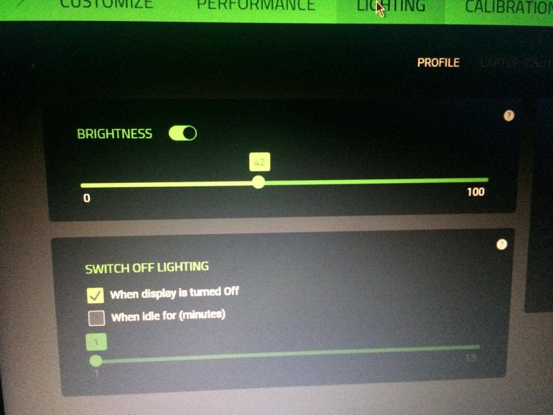 razer mamba wirelles ışık.jpg