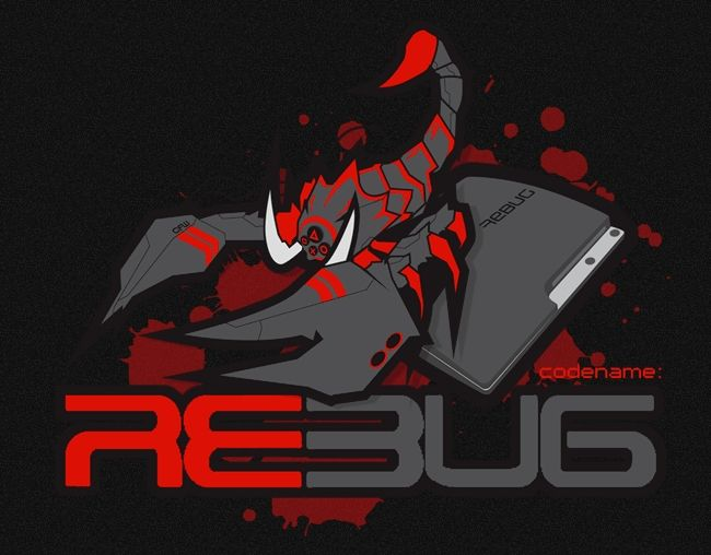 Rebug 4.81.2 with Cobra 7.50 PS3 CFW and Toolbox 2.02.12.jpg