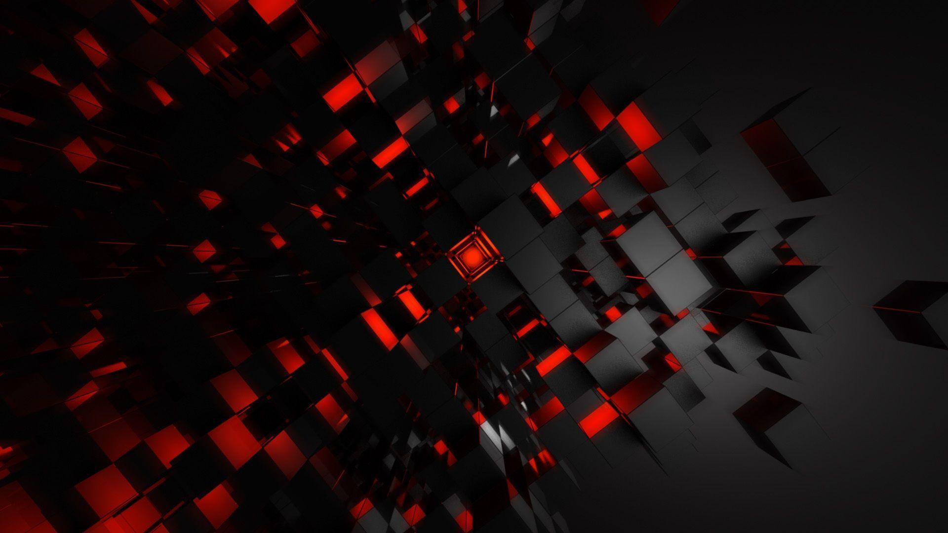 1080p Arka Plan önerisi Technopat Sosyal