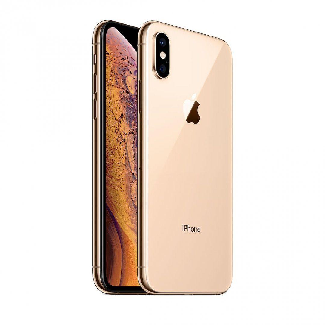 refurb-iphone-xs-gold.jpeg