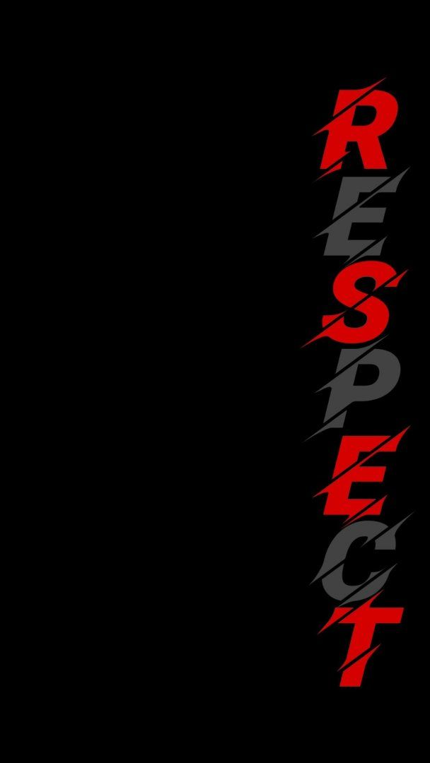 Respect-a0db1834-7987-4992-a5ea-5b28c576bfe4.jpg
