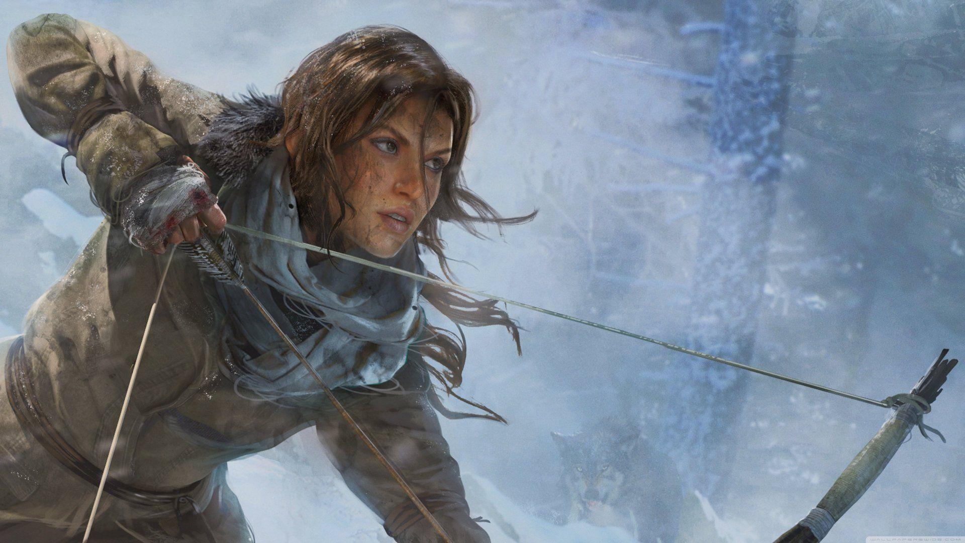 RISE_TOMB_RAIDER_lara_croft_action_adventure_mystery_1rtr_archer_warrior_fantasy_d_3840x2160.jpg