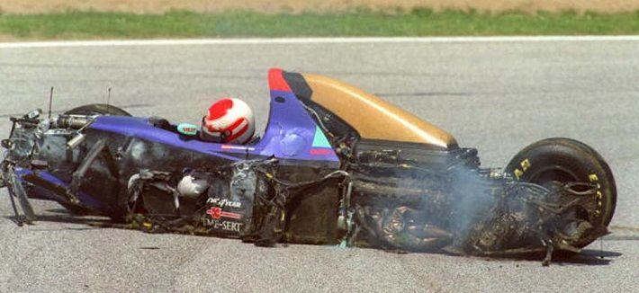 Roland_Ratzenberger_accident.jpg