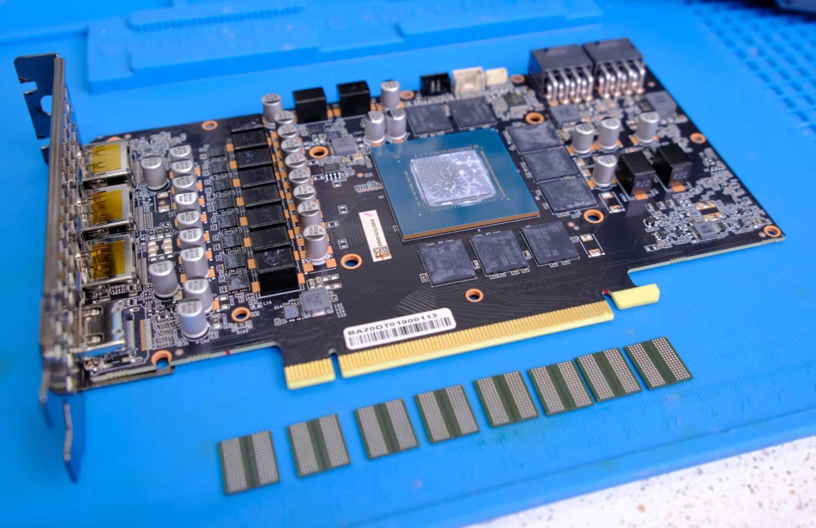 RTX-3070-Mod.jpg