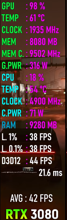 rtx30801test.PNG