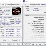 Ryzen-5-3600X-stock-Cine-R20-150x150.png