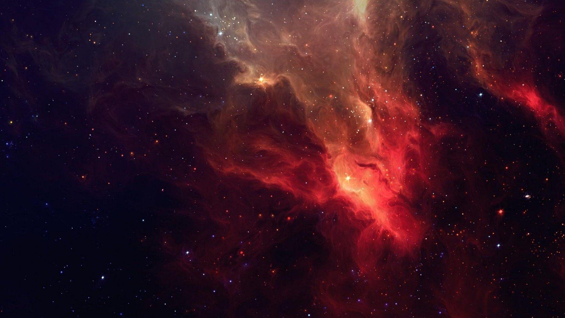 sci_fi_futuristic_art_artwork_artistic_original_science_fiction_3840x2160.jpg