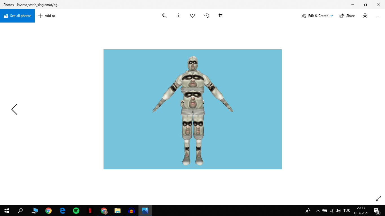 Screenshot 2021-06-11 221351.png