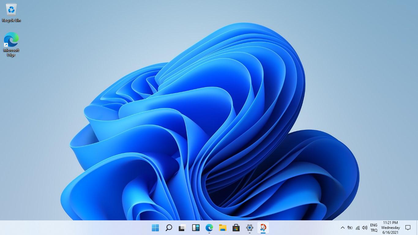 Screenshot 2021-06-16 232145.png