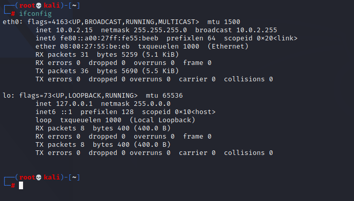 Screenshot 2021-09-20 211158.png