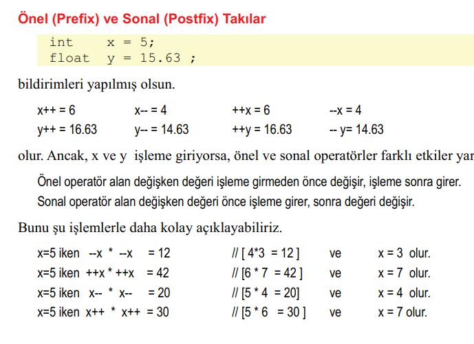 screenshot-www.baskent.edu.tr-2021-06-19-02-53-59-990.png