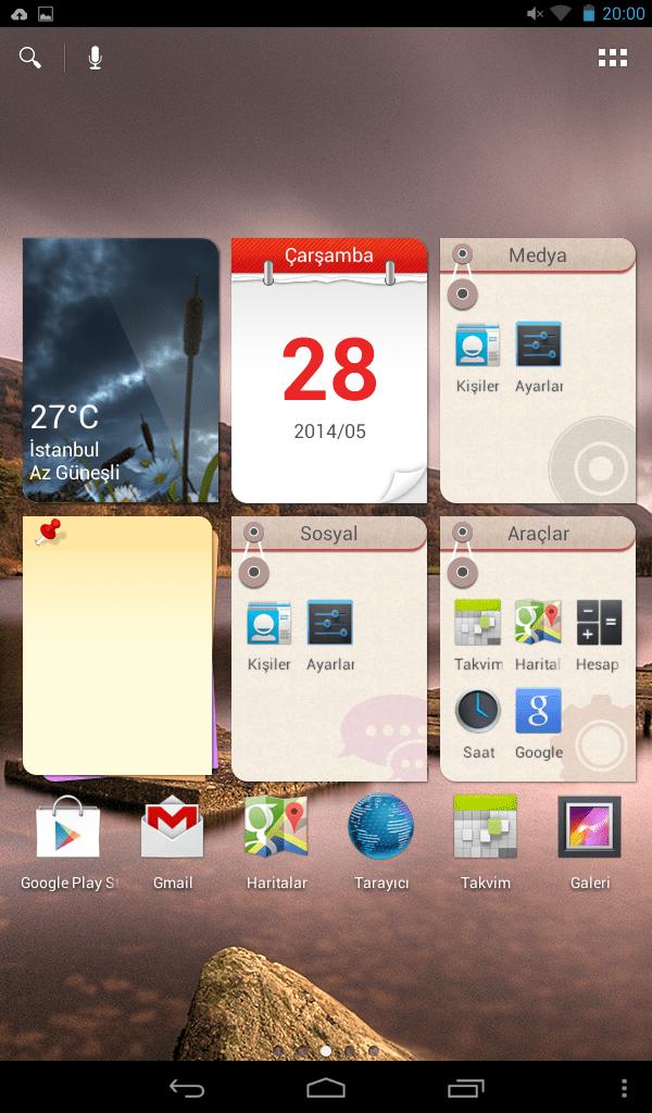 Screenshot_2014-05-28-20-00-31.png