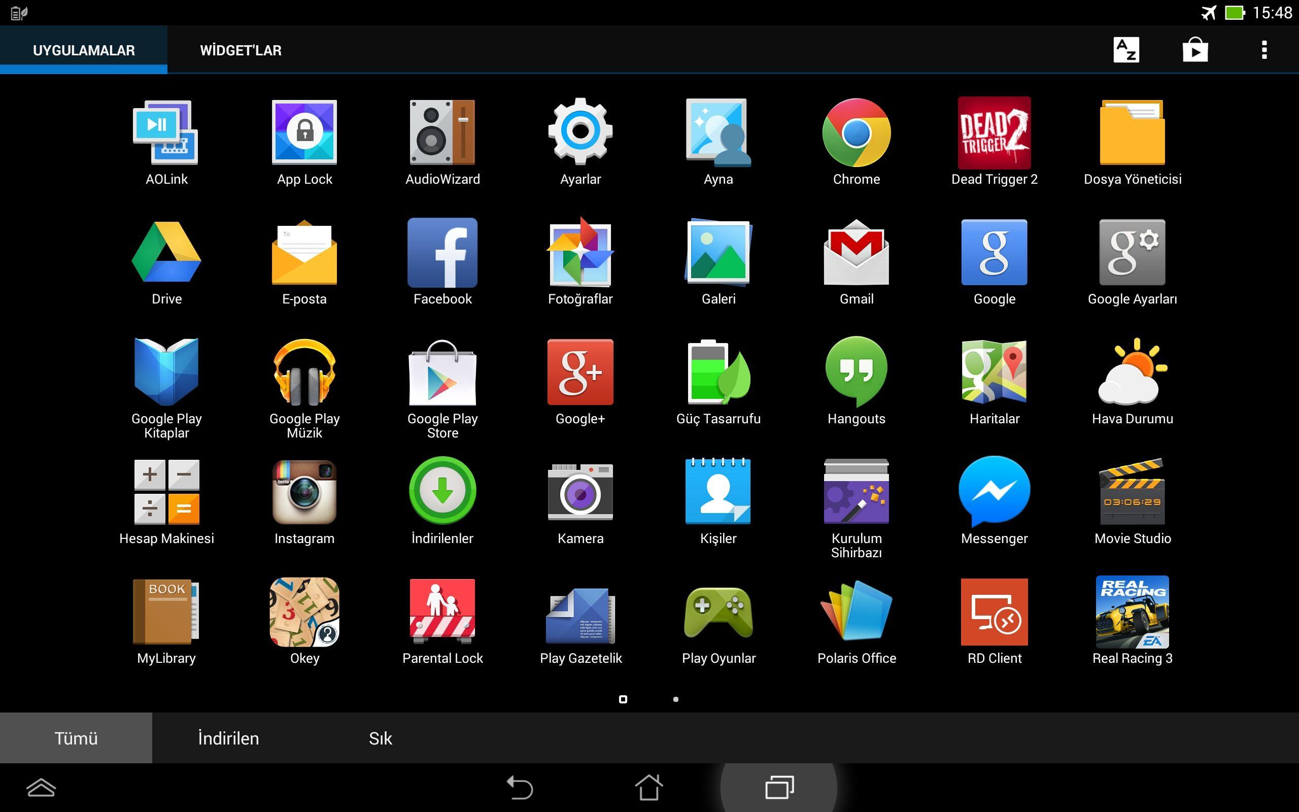 screenshot_2014-05-29-15-48-37-jpg.3726