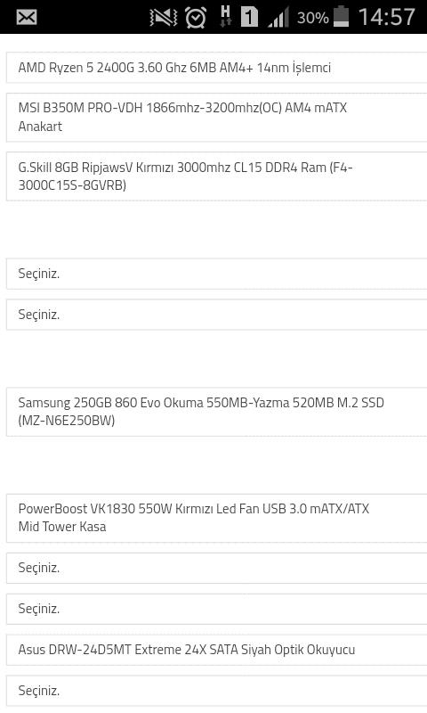 Screenshot_2018-09-30-14-57-51.png