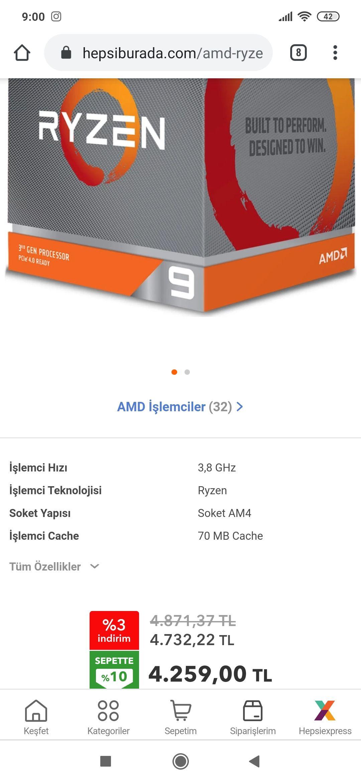 screenshot_2020-08-11-09-00-01-052_com-android-chrome-jpg.636244