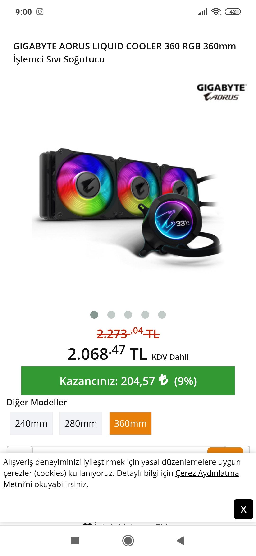 screenshot_2020-08-11-09-00-14-400_com-android-chrome-jpg.636245