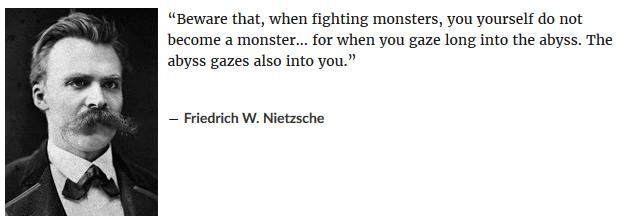 Screenshot_2020-09-29 A quote by Friedrich Nietzsche.png