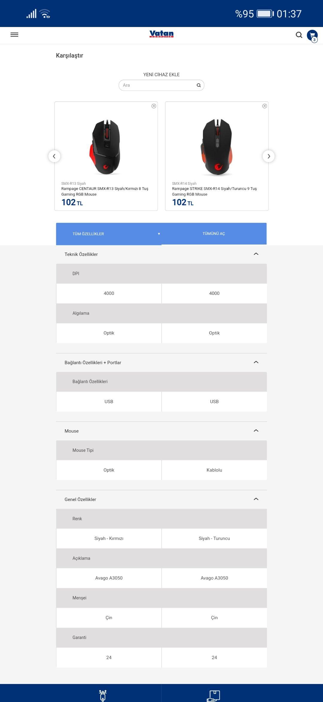 Screenshot_20200508_013706_com.android.chrome.jpg