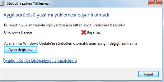 screenshot_20200602_130904-png.580236