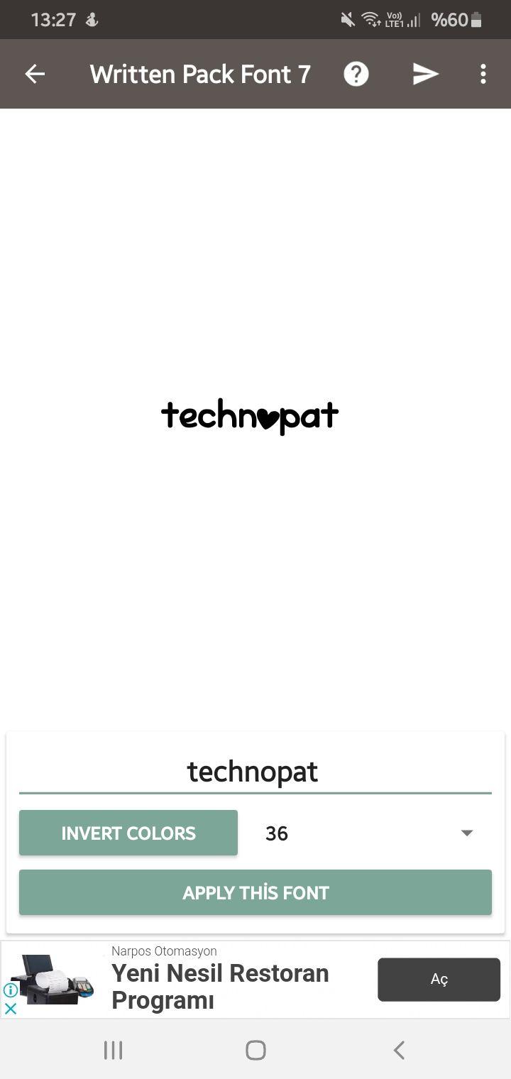 technopat net