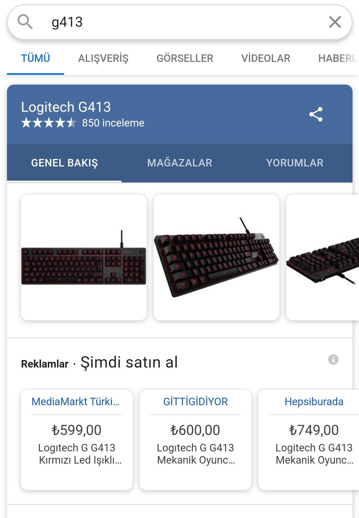 Screenshot_20200728-131146_Chrome.jpg