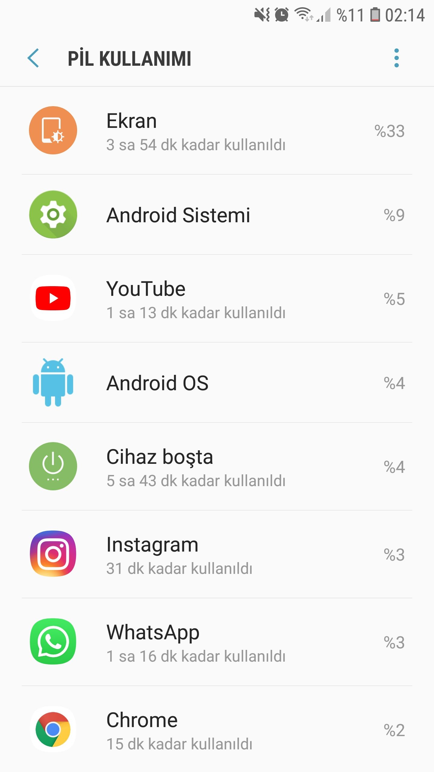 screenshot_20200806-021413_settings-jpg.632065