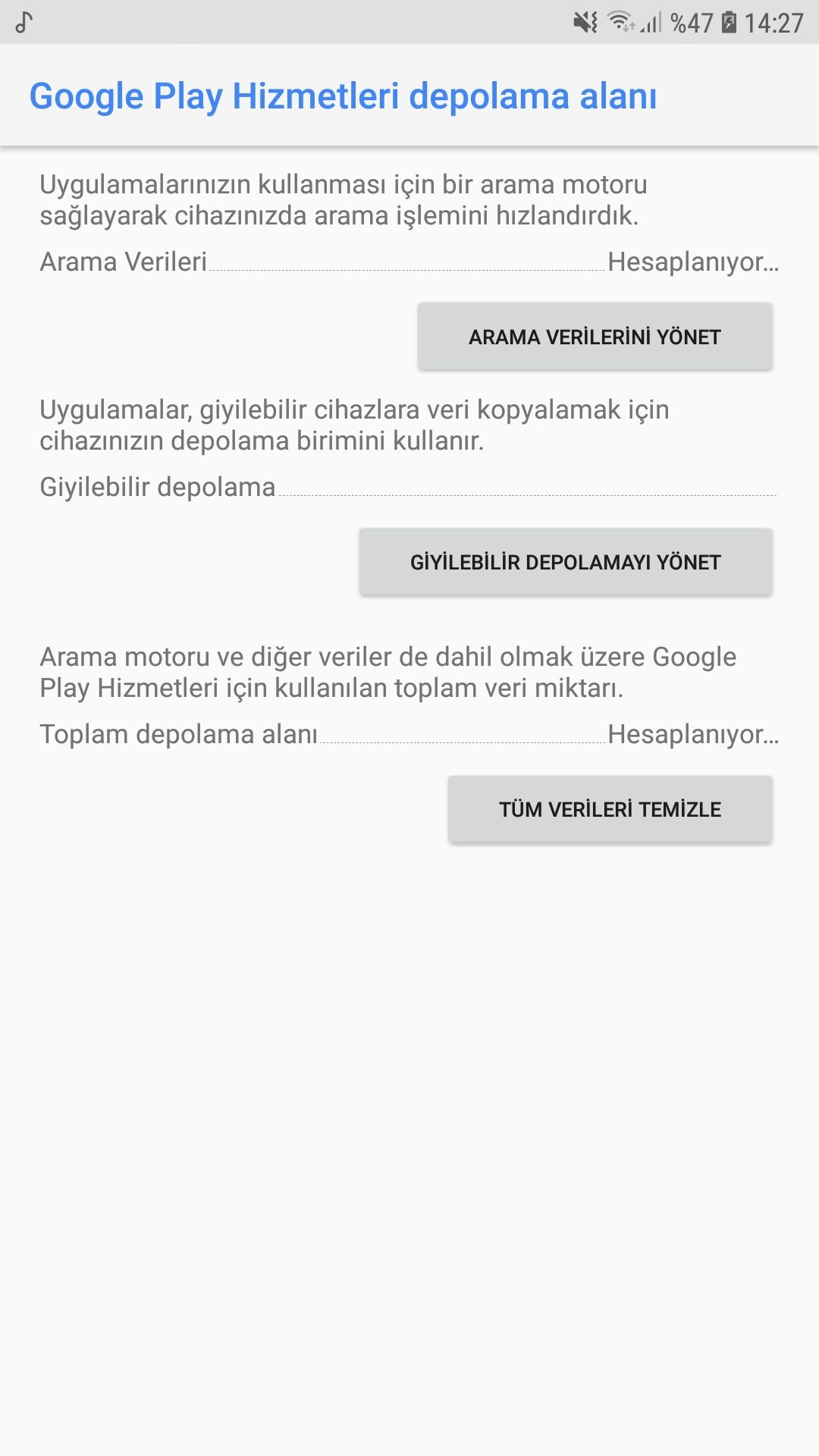 screenshot_20200813-142748_google-play-services-jpg.637985