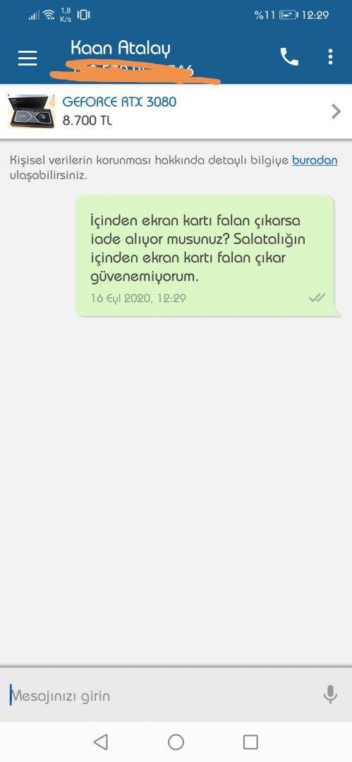 Screenshot_20200916_122930.jpg