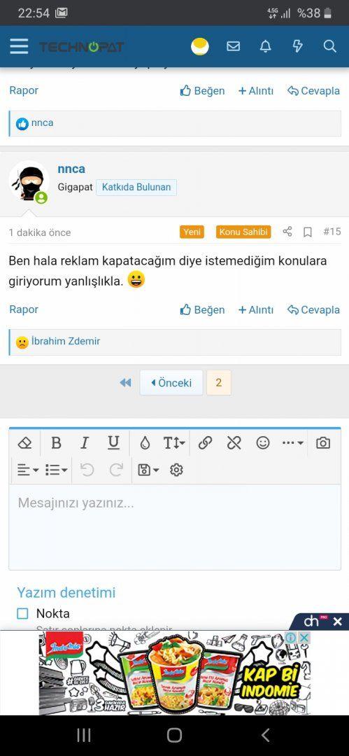 Screenshot_20200922-225429_Chrome.jpg