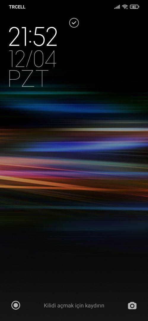 Screenshot_2021-04-12-21-52-06-147_lockscreen.jpg