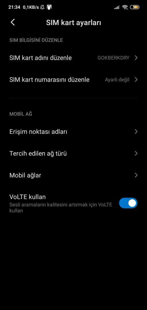 Screenshot_2021-09-27-21-34-18-728_com.android.phone.jpg