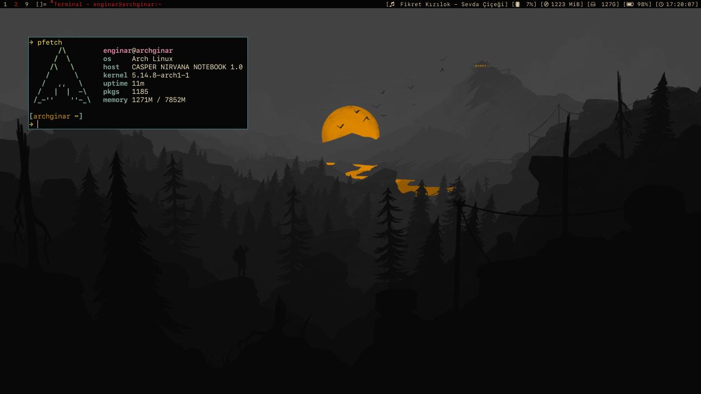 Screenshot_2021-10-04_17-20-08.png