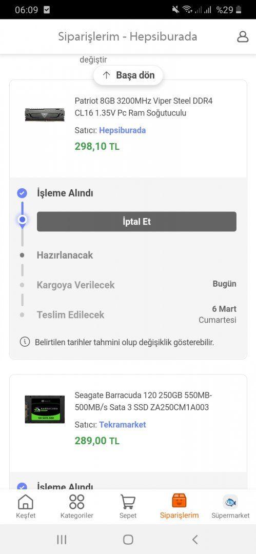 Screenshot_20210304-060929_Hepsiburada.jpg