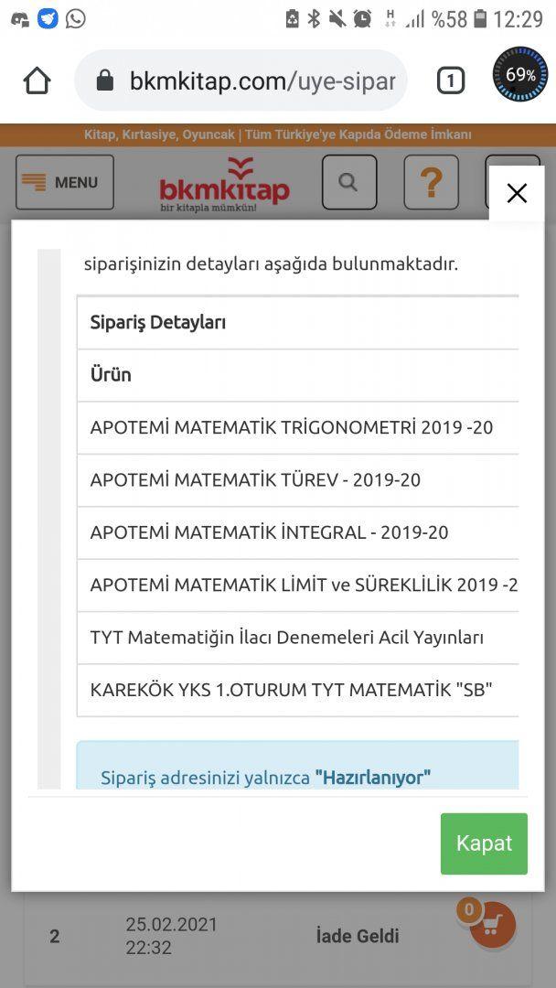 Screenshot_20210304-122912_Chrome.jpg