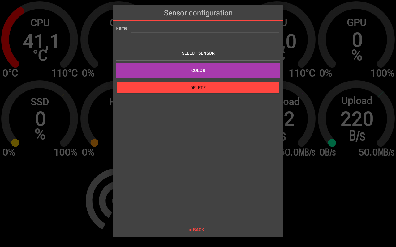 Screenshot_20210308-081252_Remote_System_Monitor.png