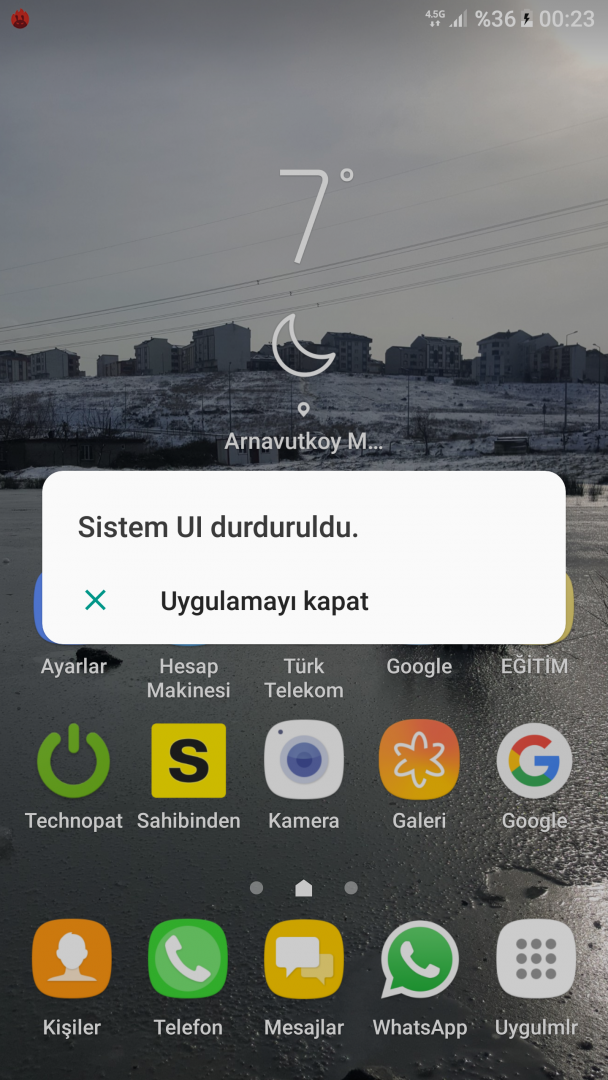 Screenshot_20210412-002357.png