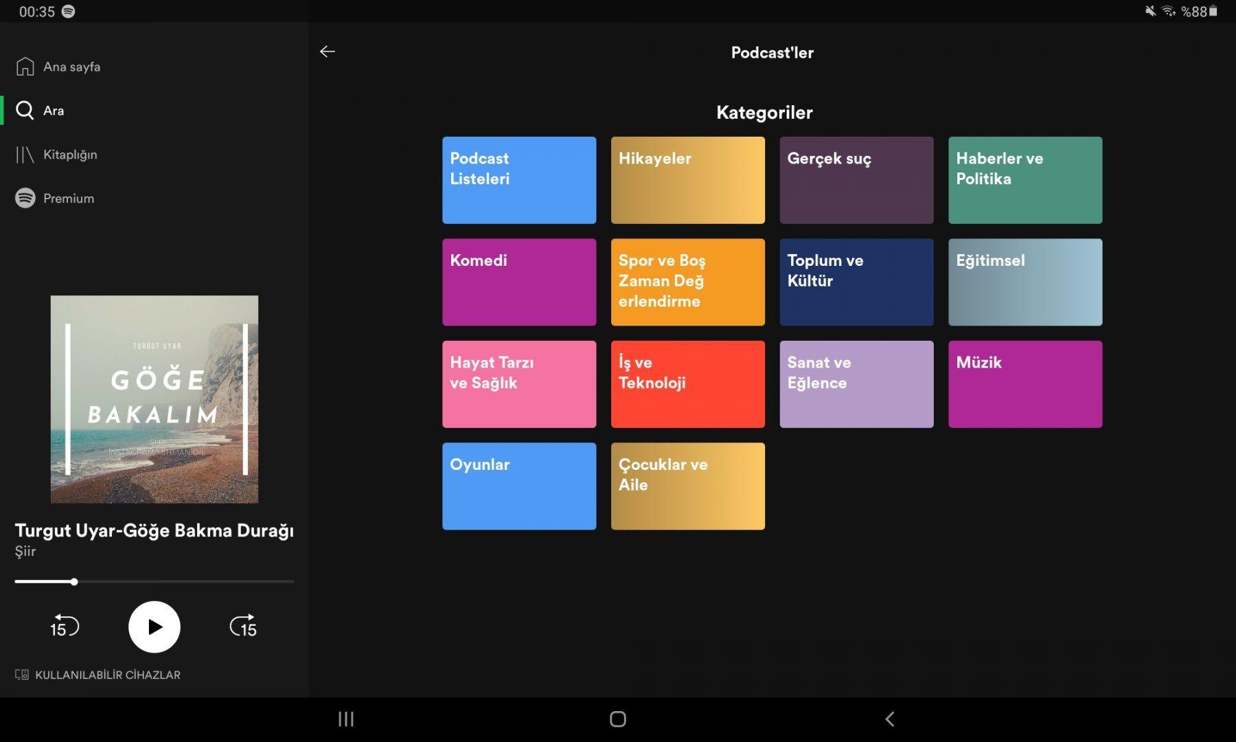 Screenshot_20210412-003557_Spotify.jpg