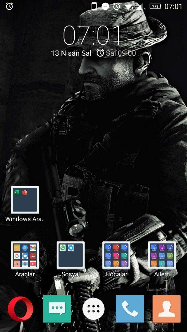 Screenshot_20210413-070139.jpeg