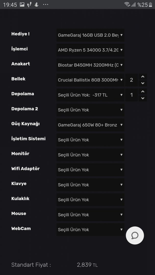 Screenshot_20210417-194516_Chrome.jpg