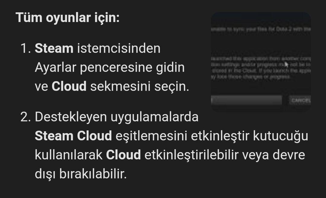 Screenshot_20210421-040035_Samsung Internet.jpg