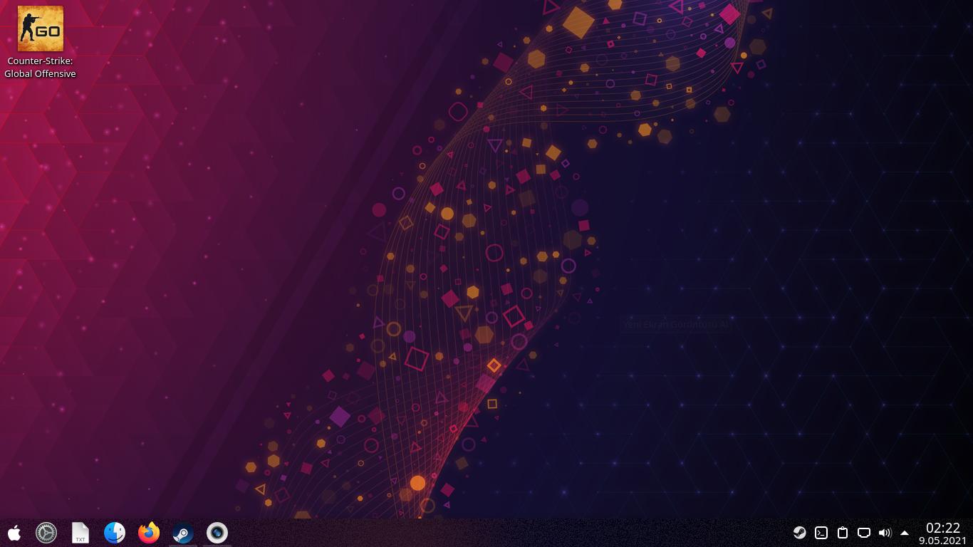Screenshot_20210509_022227.png
