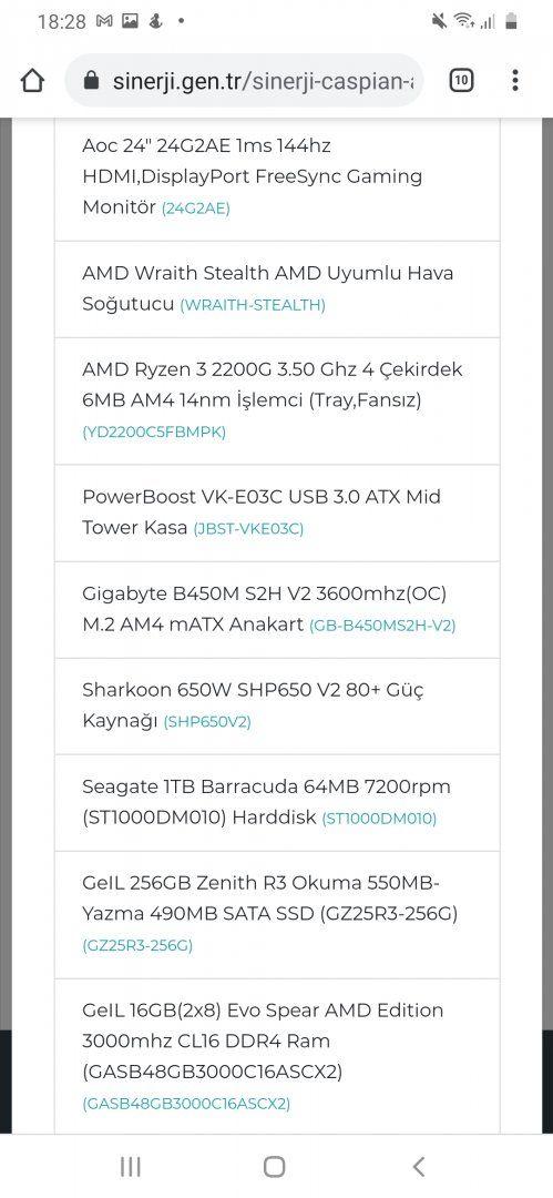 Screenshot_20210515-182810_Chrome.jpg
