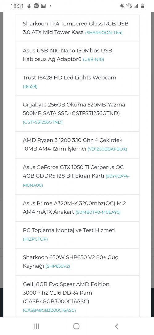 Screenshot_20210515-183110_Chrome.jpg