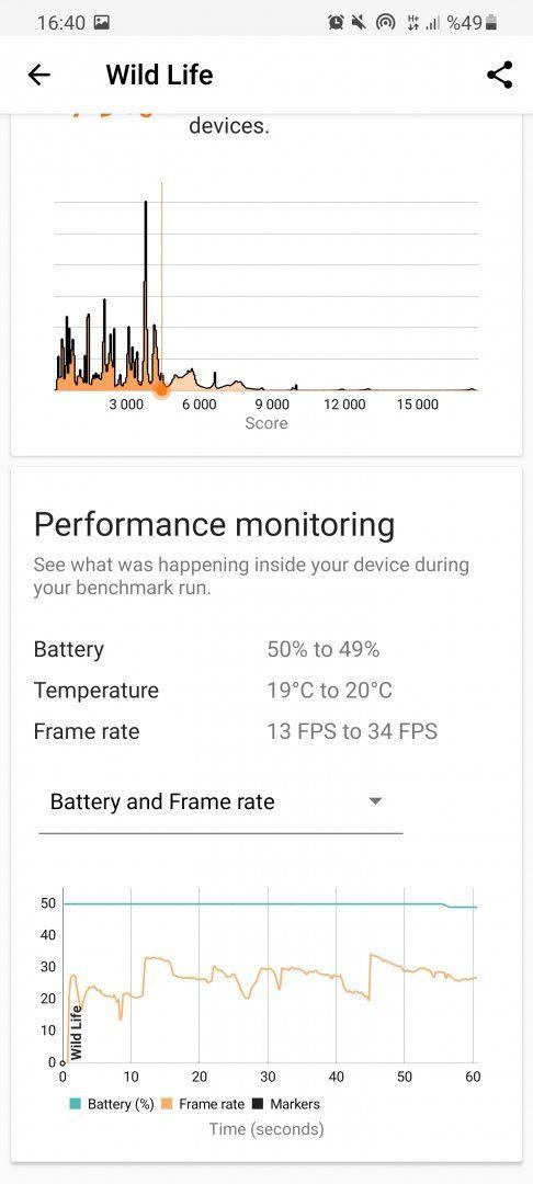 Screenshot_20210609-164016_3DMark.jpg